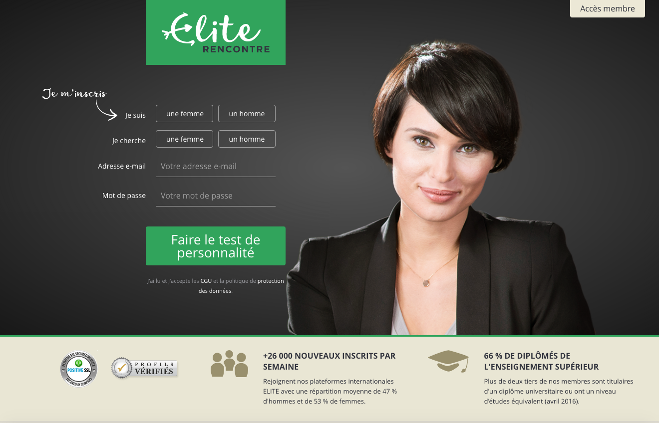 elite-rencontre