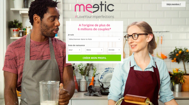 reims fr rencontre www sexe rencontre meetic  La ministre est partie